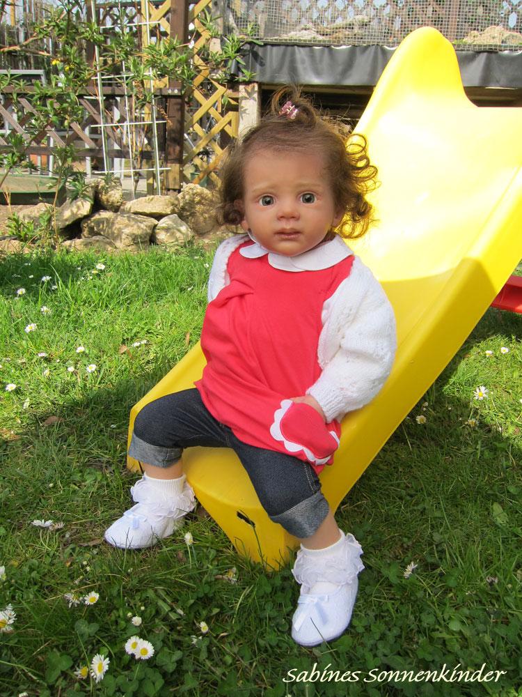 Sophia, für weitere Bilder bitte hier klicken