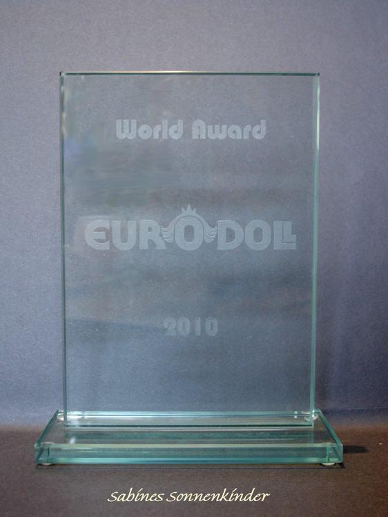 Eurodoll 2010