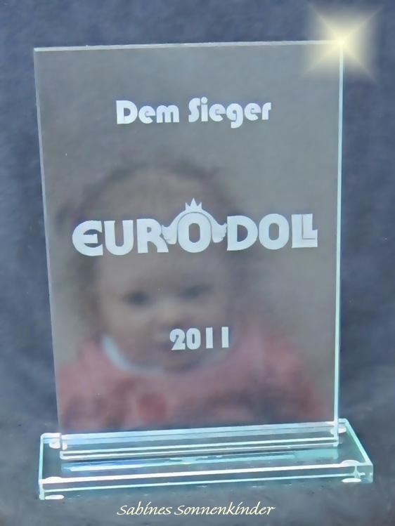 Eurodoll, für weitere Bilder bitte hier klicken